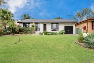 57 Rivendell Crescent, Werrington Downs, NSW 2747