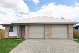 CALLING ALL INVESTORS - DUAL OCCUPANCY PROPERTIES NOW AVAILABLE, Ipswich, Qld 4305