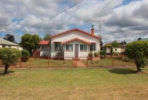 27 Gladstone Street, Jennings, NSW 4383