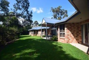 22 Thornbill Glenn, Nambucca Heads, NSW 2448