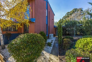 5 Hardey Place, Stirling, ACT 2611