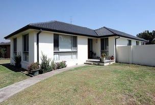 6 Noble Close, Singleton, NSW 2330
