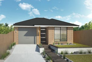 Lot 3 Bond Street, Campbell Town, Tas 7210