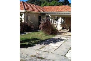 14 Rickard Street, Balgowlah, NSW 2093