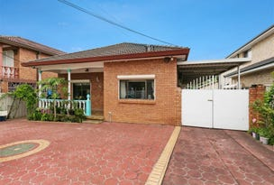 102 Water Street, Cabramatta West, NSW 2166