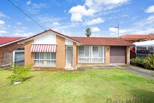 12 Iluka Avenue, San Remo, NSW 2262