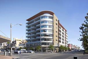 22/205 Maroubra Road, Maroubra, NSW 2035