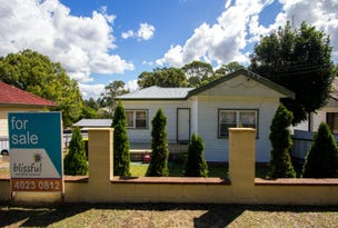 277  Main Road, Fennell Bay, NSW 2283