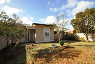 65 Old Sarum Road, Elizabeth North, SA 5113