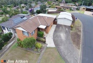 2 Monaro Place, Emu Plains, NSW 2750