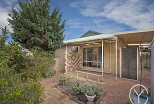 3/7 Carrington Street, Palmyra, WA 6157