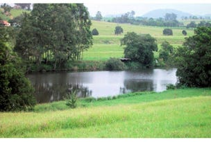 LOT 14 Waterview Road, Clarence Town, NSW 2321