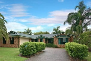 10 Audrey Avenue, Helensvale, Qld 4212