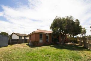 1 Caithness Crescent, Corio, Vic 3214