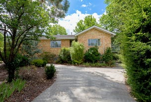 4 Somers Crescent, Forrest, ACT 2603