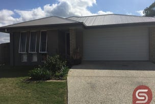 2 Frepelle St, Morayfield, Qld 4506