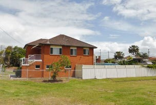 41 Macintosh Street, Forster, NSW 2428