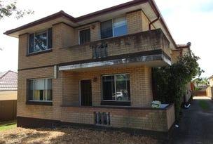 5/69 Colin Street, Lakemba, NSW 2195