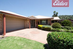 2 Curlew Court, East Albury, NSW 2640