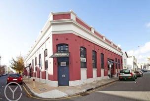 9/56 Pakenham Street, Fremantle, WA 6160