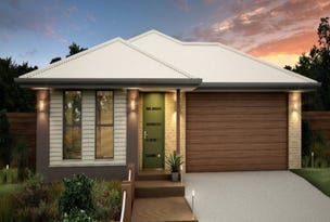 Lot 30 Park Central, Oxenford, Qld 4210