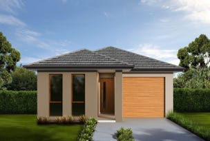 Lot 8109 Farm Cove St.,, Gregory Hills, NSW 2557