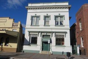 251 Grey Street, Glen Innes, NSW 2370