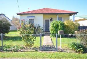 17 Victor Street, Cowra, NSW 2794