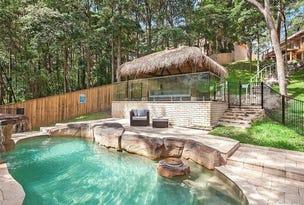 149 Lucinda Aveune South, Wahroonga, NSW 2076