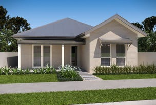 Lot 269 Callala Street, Tullimbar, NSW 2527