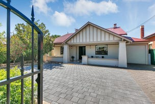 8 Hartley Road, Brighton, SA 5048