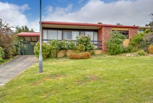 50 Hutchins Street, Kingston, Tas 7050