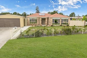 4 Abbey Road, Caboolture, Qld 4510