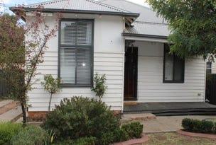 9 Short Street, Kangaroo Flat, Vic 3555