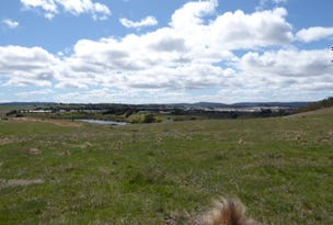 Lot 903 'Snowgums' Clyde Street, Goulburn, NSW 2580