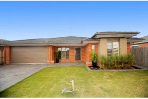 16 Gunsynd Drive, Indented Head, Vic 3223