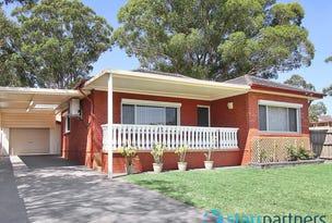 2 York Street, Merrylands, NSW 2160