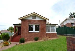 116 Darling Street, Cowra, NSW 2794