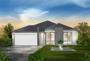 Lot 920 Topiary Avenue, Piara Waters, WA 6112