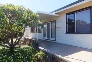 20 Flinders Street, Hopetoun, WA 6348
