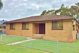 5 Scott Street, North Rothbury, NSW 2335
