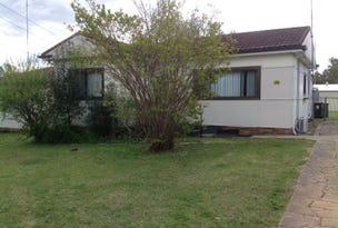30 Fuller Street, Mount Druitt, NSW 2770