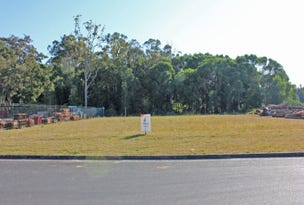 9 Think Road, Townsend, NSW 2463