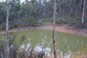 Lots 282 & 328 Mount Rae Rd, Taralga, NSW 2580