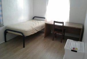 Room 4,6 and 7/3 Nioka St, Chadstone, Vic 3148