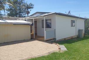 13a McGregor Close, Toormina, NSW 2452