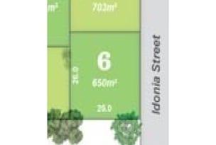 lot 6 407 Beckett Rd, Bridgeman Downs, Qld 4035