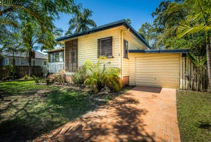 29 NORTH RD, Brighton, Qld 4017
