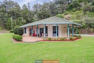 285a Middle Boambee Road, Boambee, NSW 2450