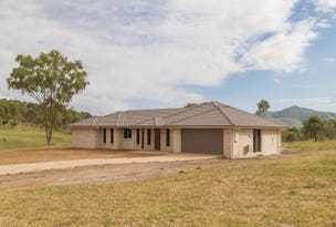 Lot 122 Waterford Drive, Paramount Park, Rockyview, Qld 4701